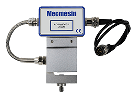 image of Mecmesin intelligent loadcell